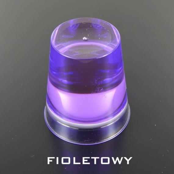 Fioletowy 15ml