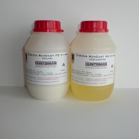 RenCast 5146 0,9kg (A 0,5kg + B 0,4kg)