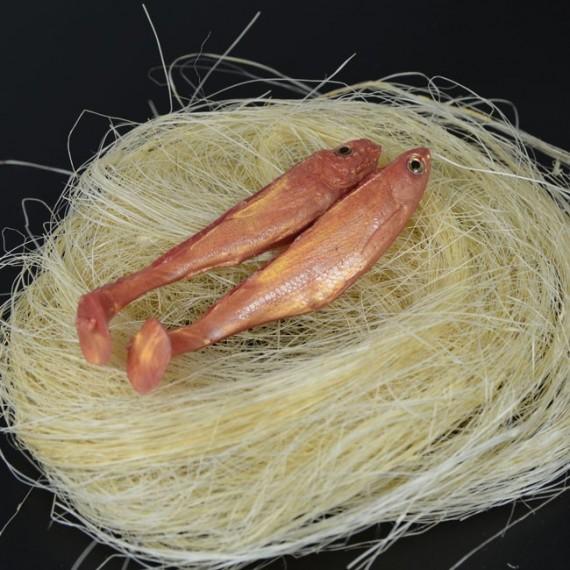 Pigment perłowy Łososiowy 20g (50ml)