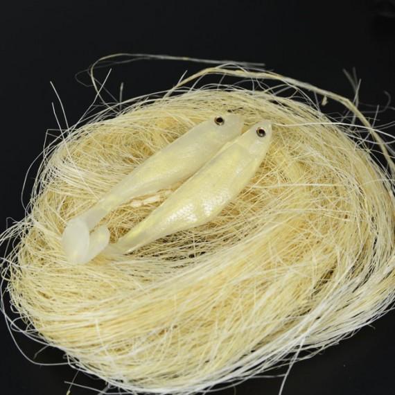 Pigment perłowy Mieniąco Złoty 20g (50ml)