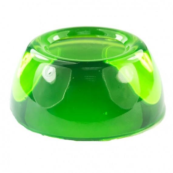 Barwnik Transparentny Zielony - Jadeit 10ml