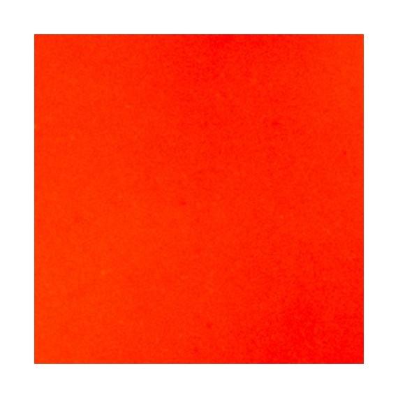 FLUORESCENT - CZERWONY 50ml - Farba fluorescencyjna