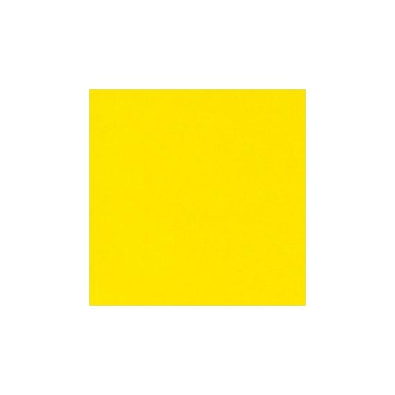 OPAQUE - ŻÓŁTY 50ml - Farba kryjąca