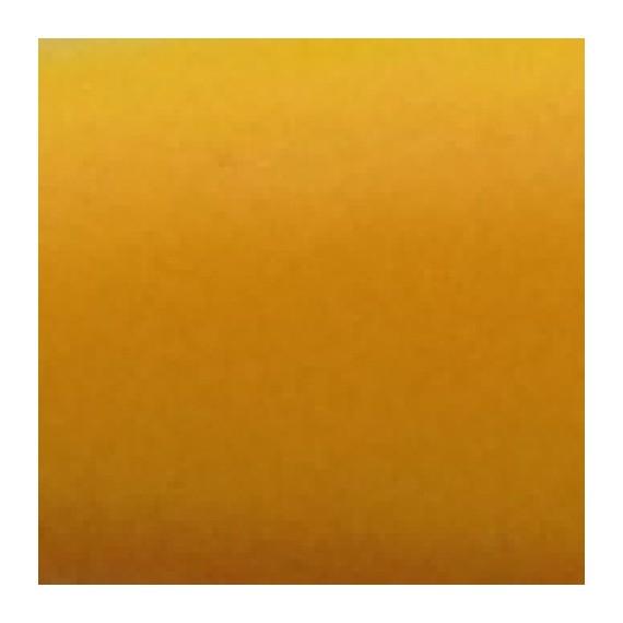 EFFECT - NIEBIESKI 50ml - Farba perłowo-metaliczna