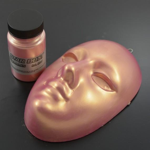 Pigment perłowy Łososiowy 3g (10ml)