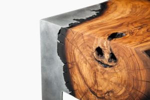 5._wood_casting_hilla_shamia