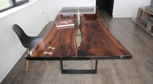 epoxy-resin-tables-main7