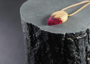 naszyjnik-pink-berry