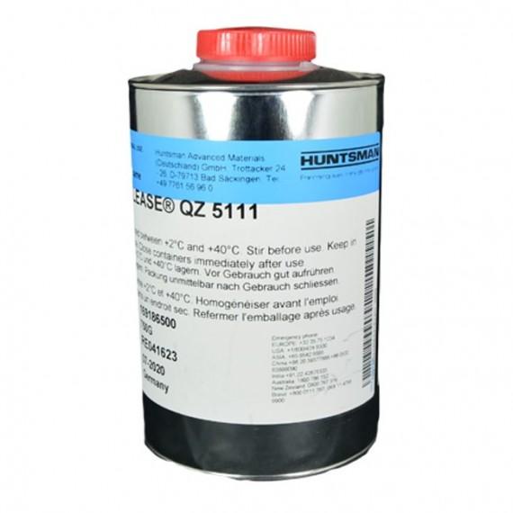 Rozdzielacz woskowy w płynie RENLEASE QZ5111 0,75kg