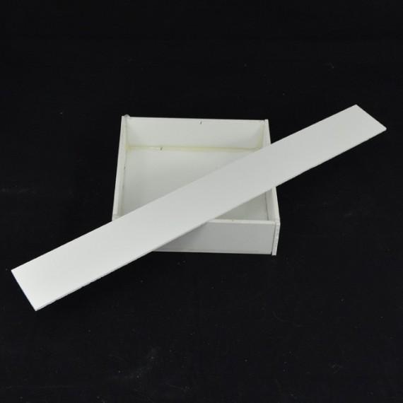 Listewka PVC grubość 3mm (5cm x 40cm)