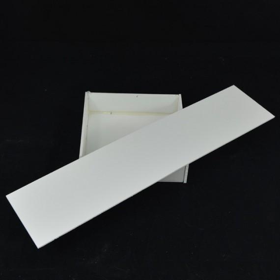 Listewka PVC grubość 3mm (10cm x 40cm)