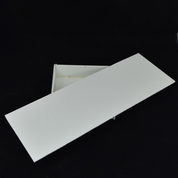 Listewka PVC grubość 3mm (15cm x 40cm)