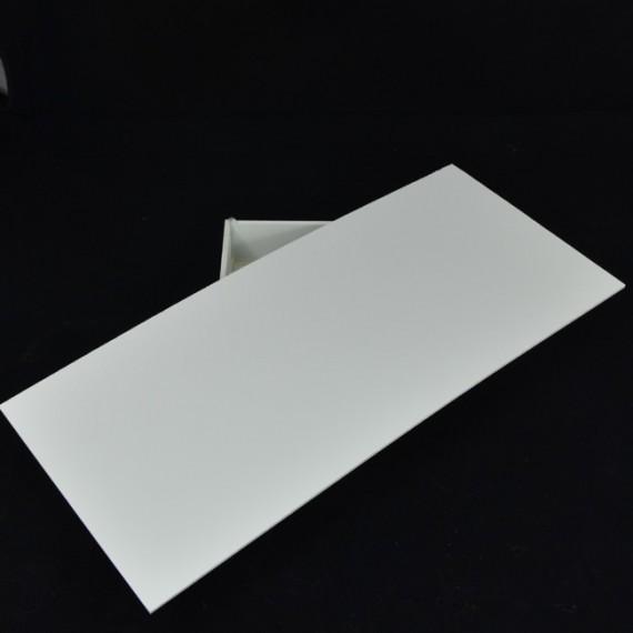 Listewka PVC grubość 3mm (20cm x 40cm)