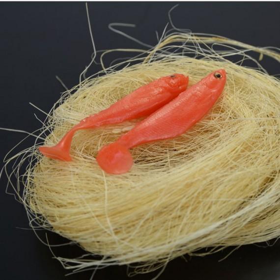 Pigment perłowy Czerwony 20g (50ml)