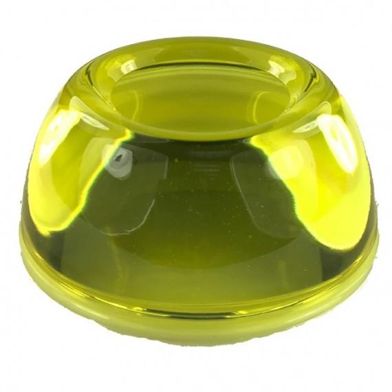 Barwnik Transparentny Do Żywic Cytrynowy 2ml