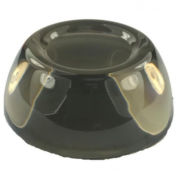 Barwnik Transparentny Czarny 2ml