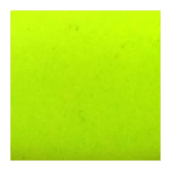 Farba fluorescencyjna - ZÓŁTA 50ml