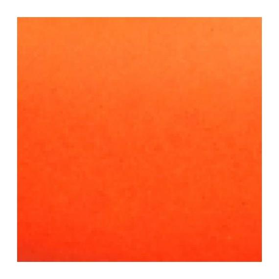 FLUORESCENT - POMARAŃCZOWY 50ml - Farba fluorescencyjna