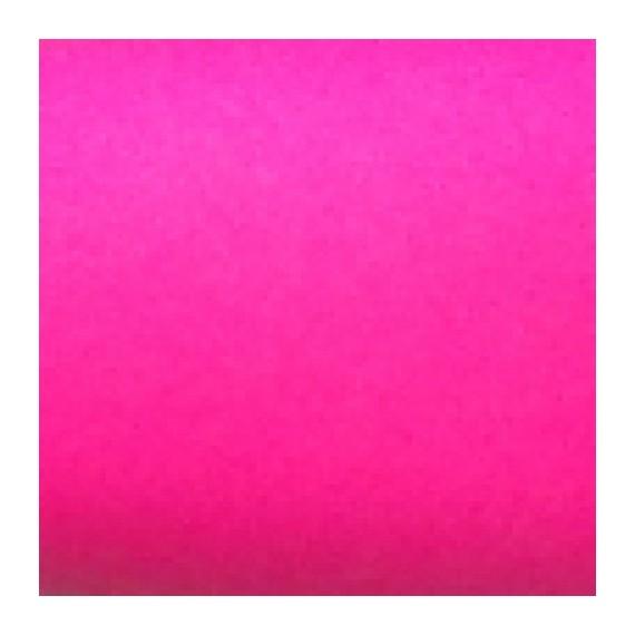 FLUORESCENT - Farba fluorescencyjna - CZERWONY 50ml