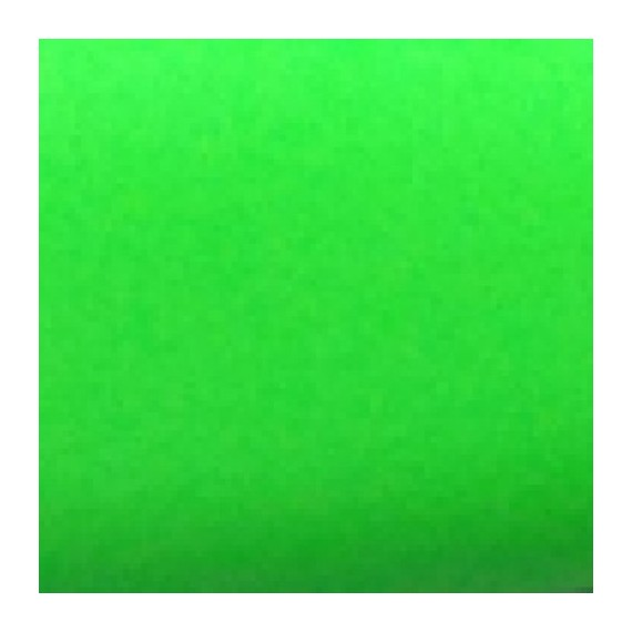 FLUORESCENT - ZIELONY 50ml - Farba fluorescencyjna