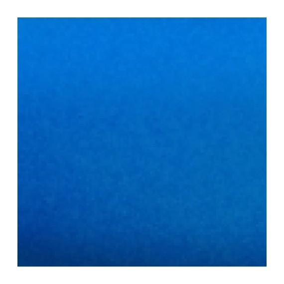 FLUORESCENT - NIEBIESKI 50ml - Farba fluorescencyjna