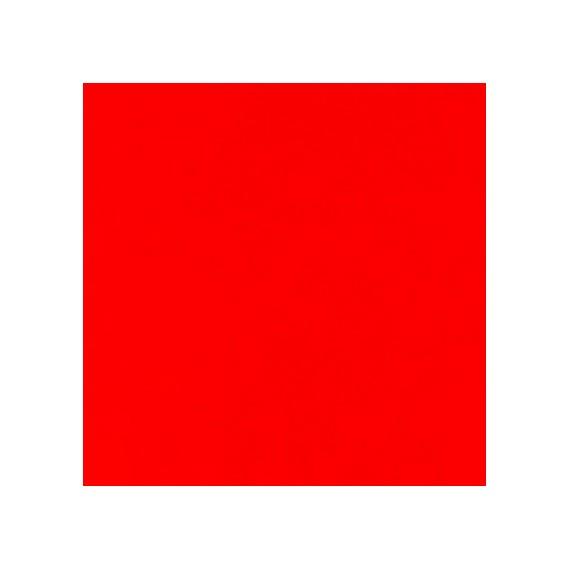 OPAQUE - CZARNY 50ml - Farba kryjąca