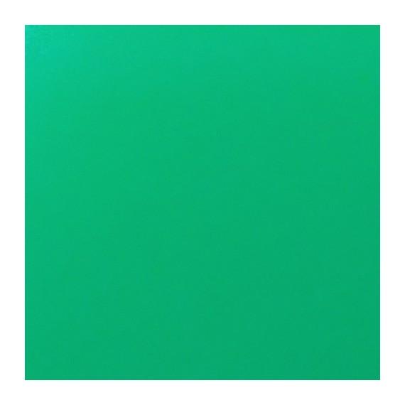 OPAQUE - CZERWONY 50ml - Farba kryjąca