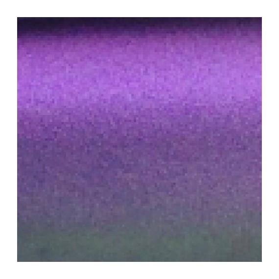 EFFECT - FIOLETOWY 50ml - Farba perłowo-metaliczna