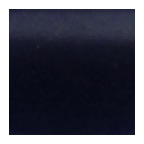 TRANSPARENT - CZARNY 50ml - Farba transparentna