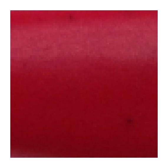 TRANSPARENT - CZERWONY 50ml - Farba transparentna