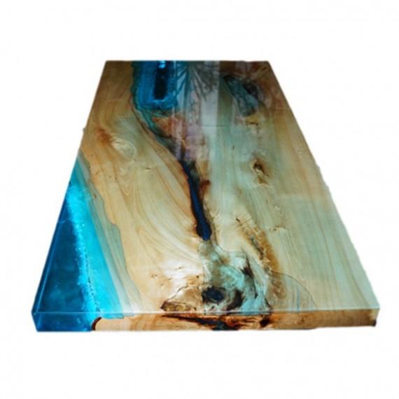 CRYSTALLINE 940 Krystalicznie bezbarwna 7kg