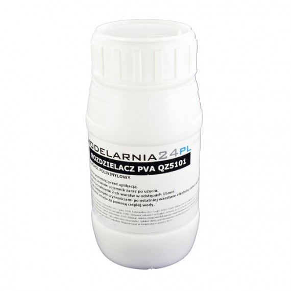 Alkohol Poliwinylowy RENLEASE QZ5101 0,15kg