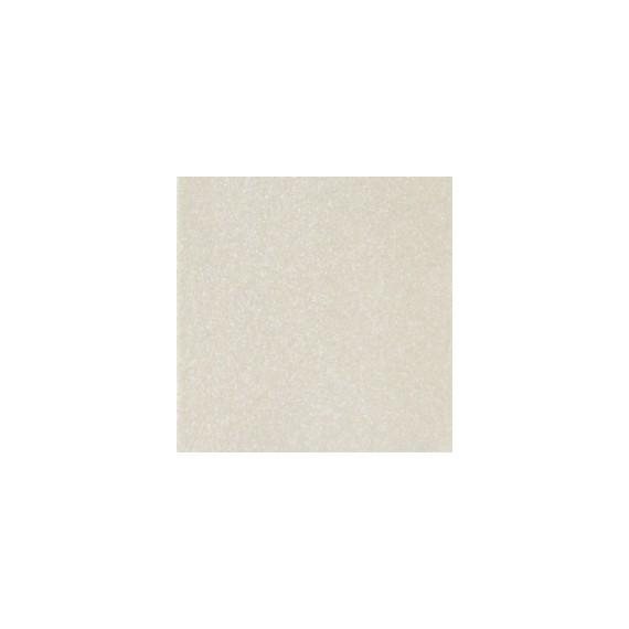 EFFECT - SREBRNY 50ml - Farba perłowo-metaliczna