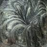 Barwnik perłowy Czarny 20g