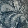 BP32 Barwnik perłowy Stalowo niebieski 20g