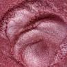 BP16 Barwnik perłowy Malinowy 20g
