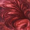 BP14 Barwnik perłowy Czerwono-miedziany 20g
