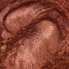 BP6 Barwnik perłowy Miedziany 20g