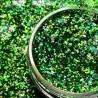 Brokat Zielony 30g