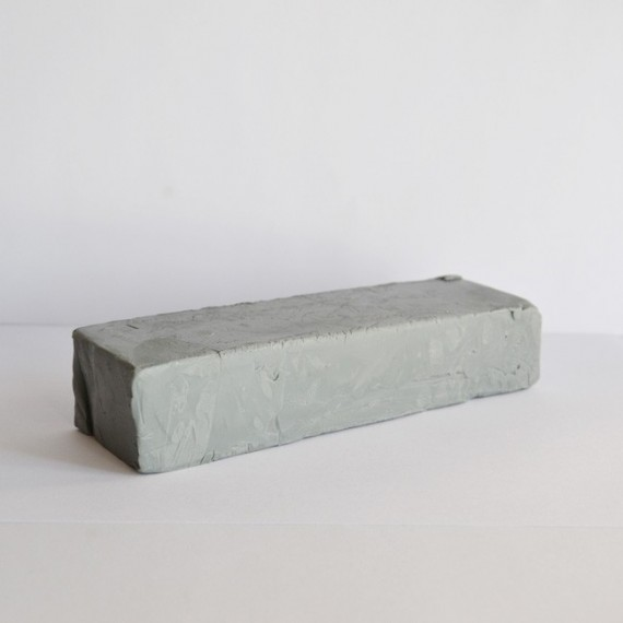 Plastelina techniczna do form 0,5kg