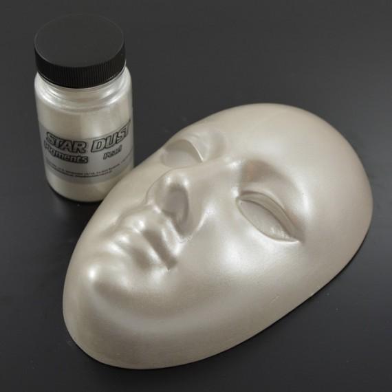 Pigment perłowy Fioletowy 3g (10ml)