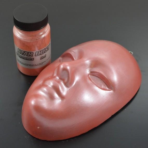 Pigment perłowy Ceglasty 3g (10ml)